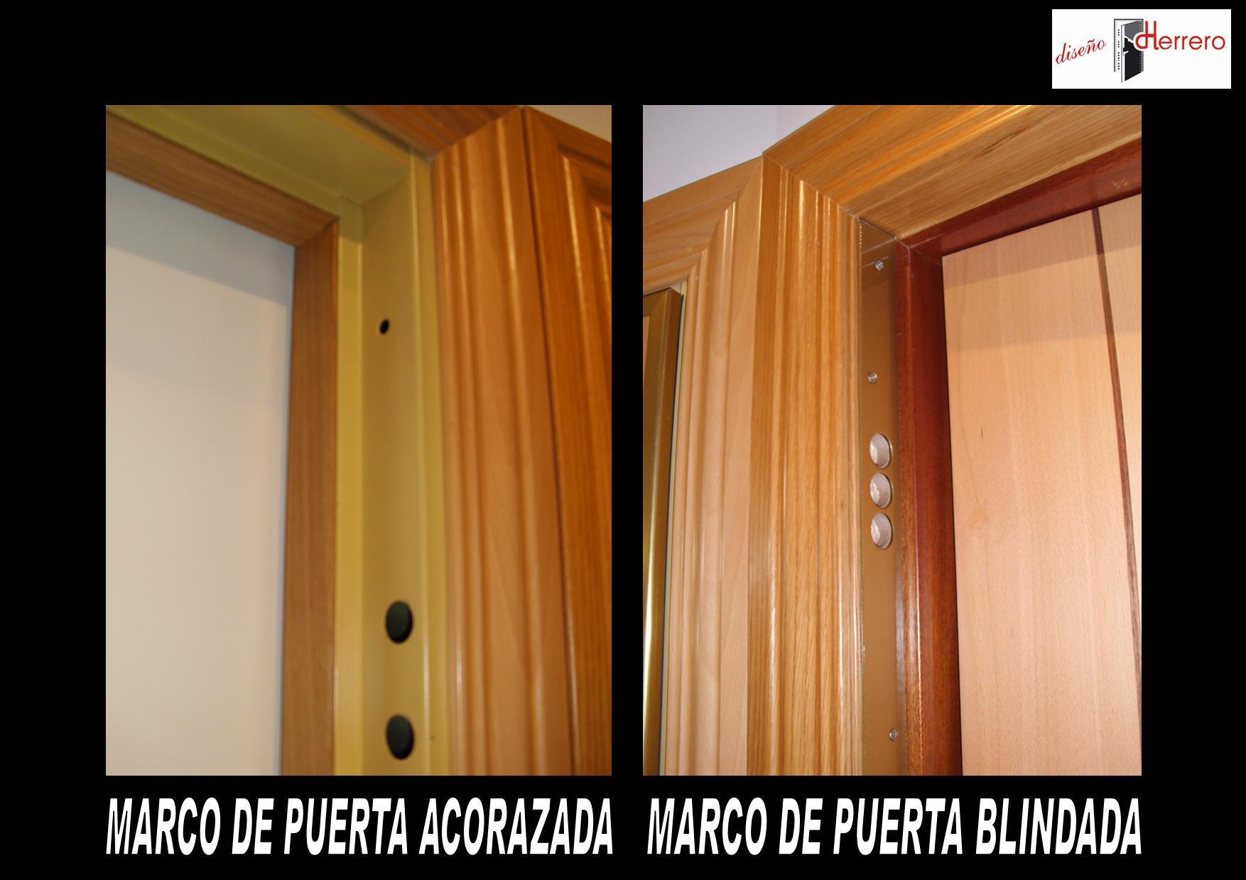 Cerradura puerta blindada precio simple p with cerradura - Bombin cerradura puerta blindada ...