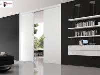 puerta-corredera-modelo-ewolutto-corredero-extension