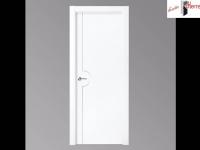 puerta-lacada-20600