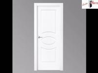 puerta-lacada-23000