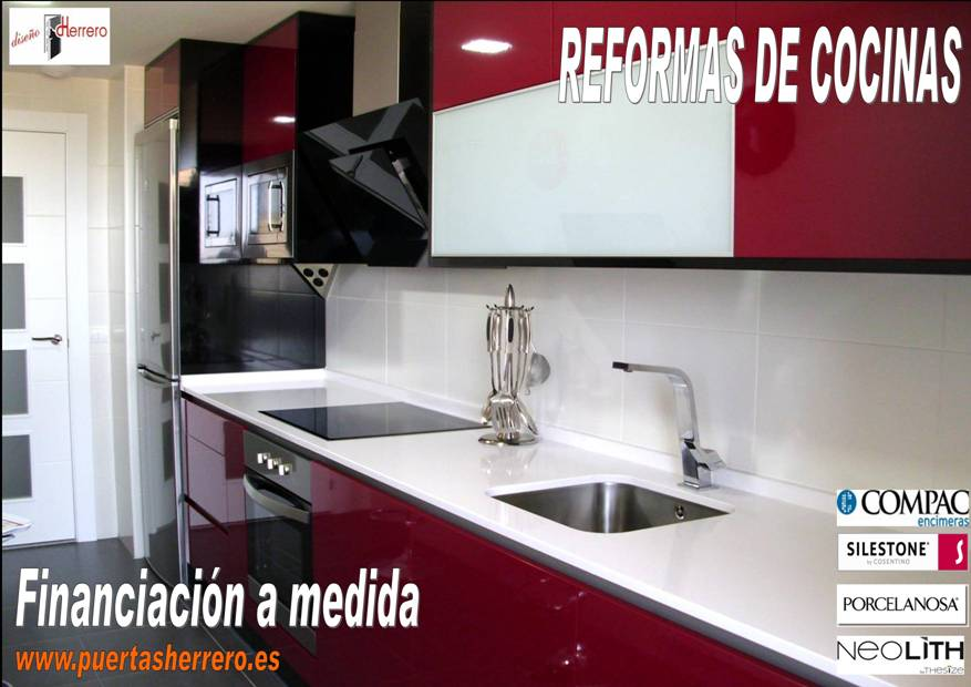 cocinas 2