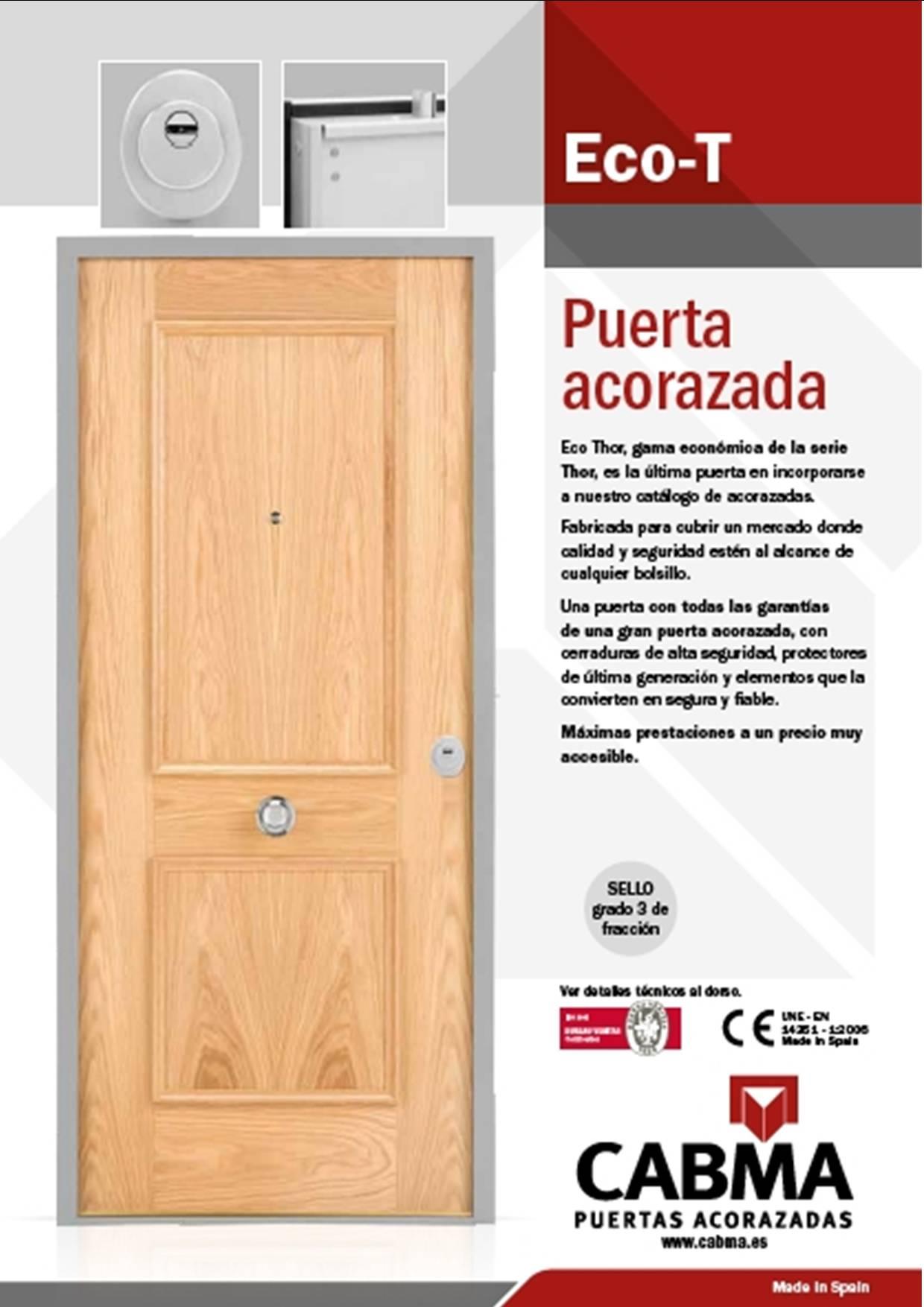 Puerta Blindada Precio Videos De Las Puertas Acorazadas Y  ~ Puertas Acorazadas El Corte Ingles