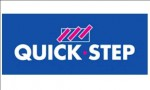 quick step click