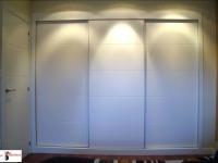 armario-lacado-ranurado-2