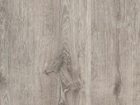 roble-gris-6069