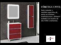 CORCEGA 1