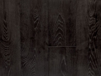 roble-vintage-oscuro