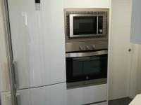 Reformas de cocinas en Zaragoza 5