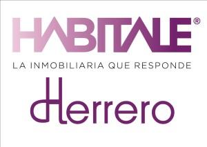 Logo Habitale Herrero